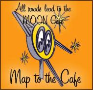 Cafe近辺の地図です。Cafe近辺の地図です。Cafe近辺の地図です。Cafe近辺の地図です。